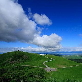 Mt.Kanpu
