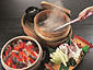 ■GoToトラベルキャンペーン割引対象■豪快調理!男鹿名物『石焼料理』■郷土料理の基本会席プラン