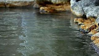 ■GoToトラベルキャンペーン割引対象■気軽に男鹿観光♪サクッと素泊りプラン