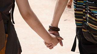 ■GoToトラベルキャンペーン割引対象■【ご夫婦&カップルでのご利用に♪】ウエルカムスイーツ付★お二人でのご利用専用プラン